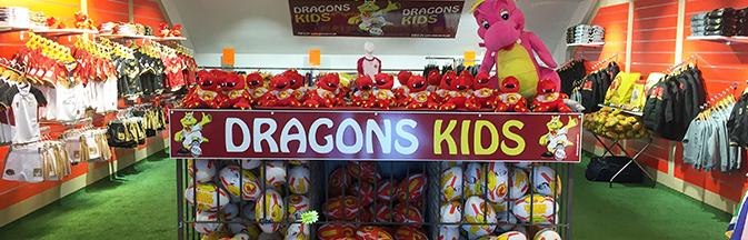 Jour de match brutus dragons catalans - Piscine gilbert brutus perpignan ...