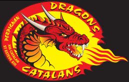 Dragons Catalans