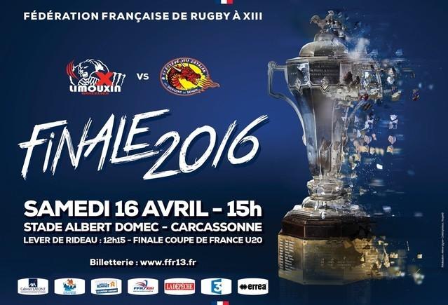 Dragons catalans actualit s 2016 avril billetterie - Coupe de france billeterie ...