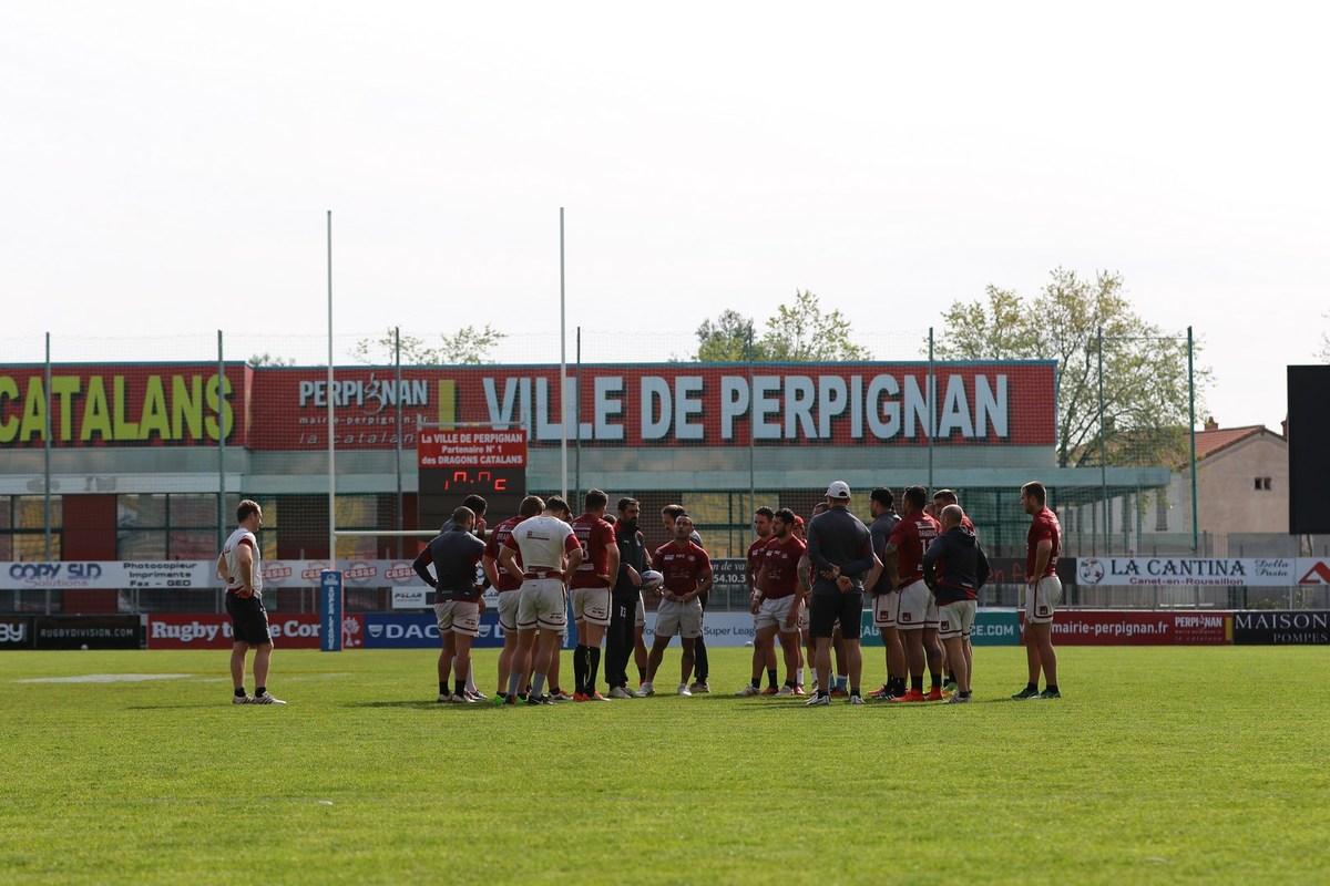 Cafe Des Sport Perpignan Horaires