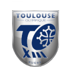 Toulouse Olympique vs Dragons Catalans