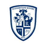 Featherstone Rovers